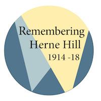 RHH logo