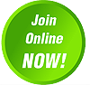 Join button image